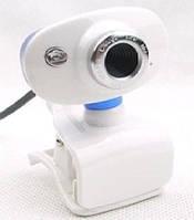 Веб-камера 2013