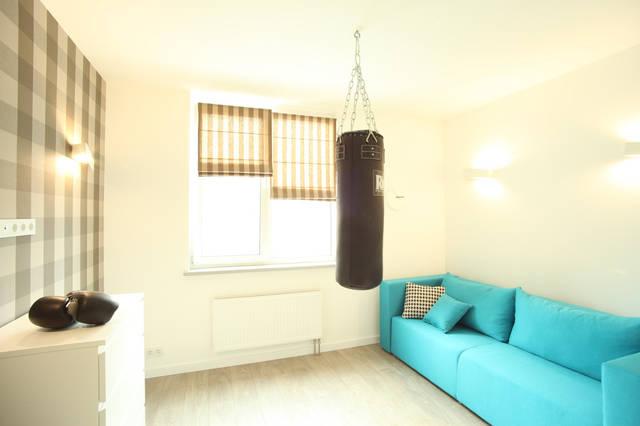 Мягкая мебель в квартиру 2