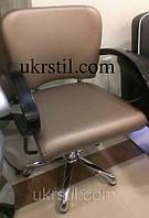 Парикмахерское кресло ZD-300 punto