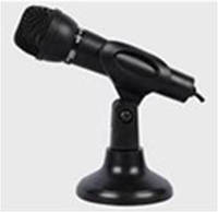 Микрофон для ПК настольный