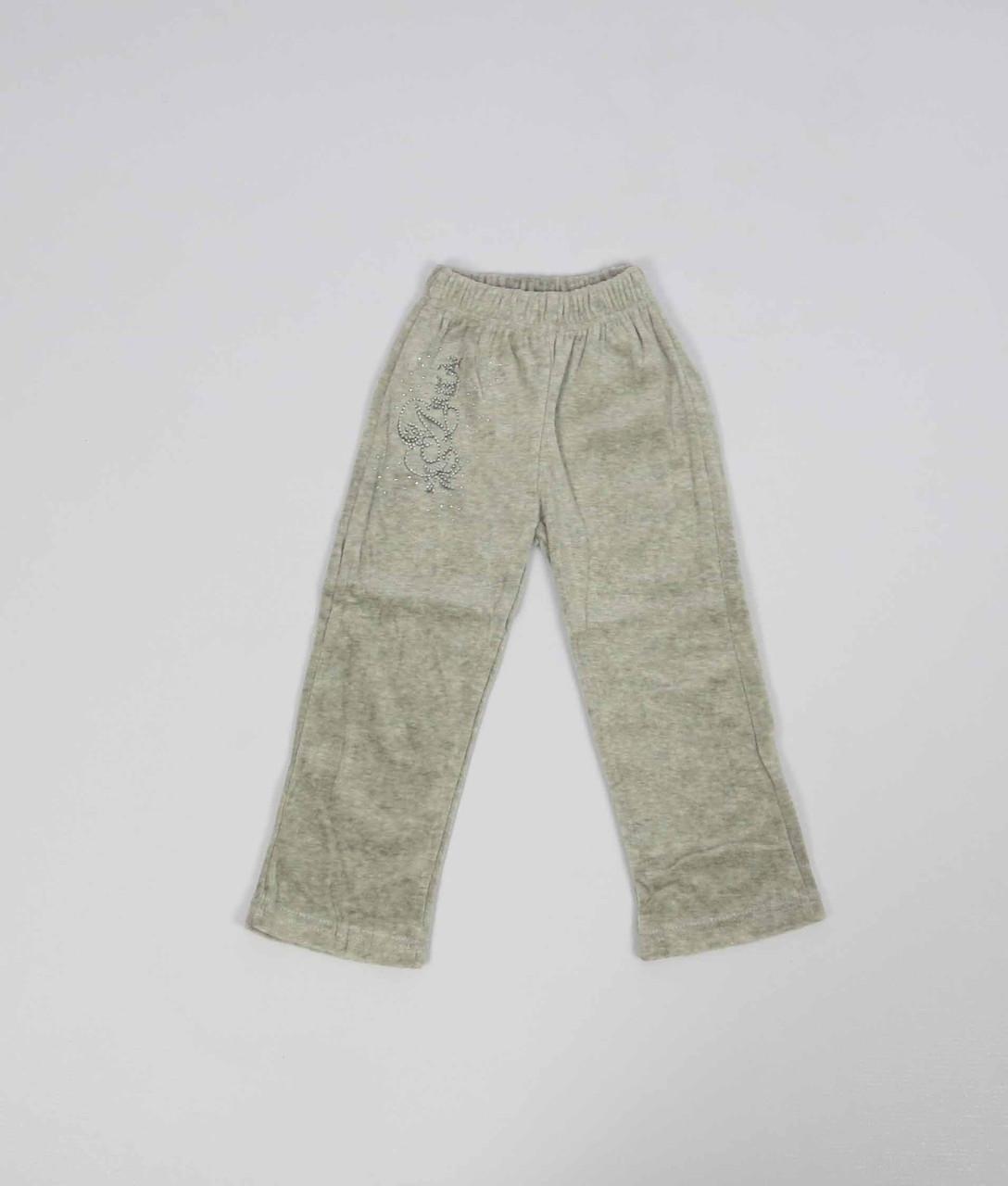 "Штаны ""rea"" размеры 80-98 (1-3 лет), фото 1"