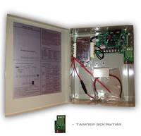 Блок питания Smart Security UPS-C500AI
