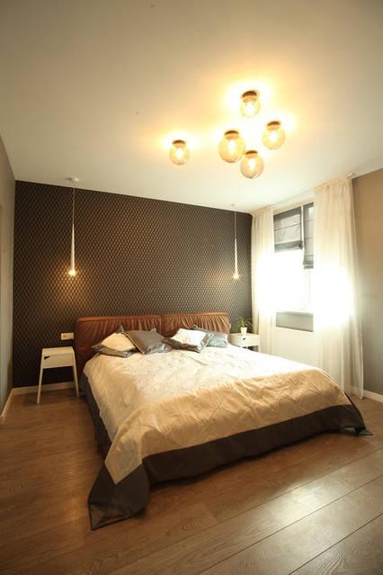 Мягкая мебель в квартиру 3
