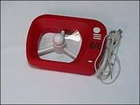 Вентилятор USB JF-819