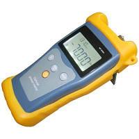 Измеритель оптической мощности NF-906A (optical power meter)