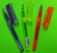 Ручка перьевая ZB.2241