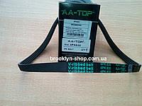Ремень компрессора кондиционера Geely CK  AA-TOP (Германия)