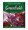 Чай Greenfield Spring Melody (HoReCa), 100 пакетов