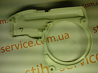 Крышка системы ручника Stihl 361