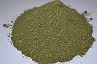Смородины лист молотый