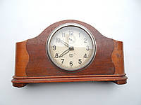 Часы настольные ВЛАДИМИР 2457