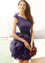 Короткие платья,туники