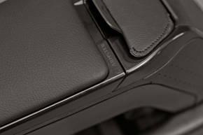 Подлокотник ArmSter 2 Chevrolet Cruze '09-> , фото 2