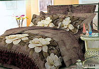 Ткань для постельного белья Полиэстер 85 T85-4 (80м)