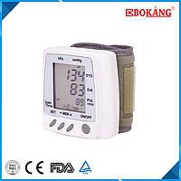 Автоматический тонометр Bokang BK6023