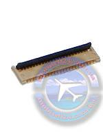 Коннектор разъем P5200/ N8000/ P7500/ P5100   3708-002183