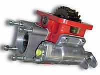Коробка отбора мощности PTO EATON MRT9513 2000В/2010В, фото 1