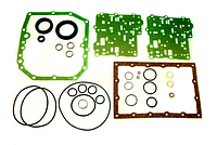 Набор прокладок АКПП на погрузчик toyota  7-ой серии
