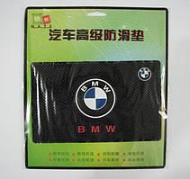 Автоковрик BMW (185x120)