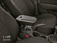 Подлокотник ArmSter 2 Ford Focus III '2011->'2014 with (!!!) USB + AUX extention cable