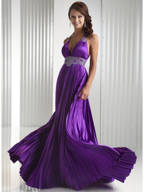 Длинные платья, сарафаны