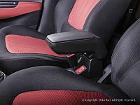 Подлокотник ArmSter S Hyundai i10-FE '2008->'2013