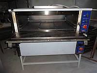Шкаф пекарский ШП-3, фото 1
