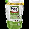 Гель для стирки бесфосфатный Био, Denkmit Nature 1,5 L