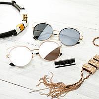 d5415040b59b Брендовые очки реплика в Украине. Сравнить цены, купить ...