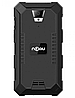 Nomu S10 2/16 Gb black IP68 (сигма pq24), фото 3