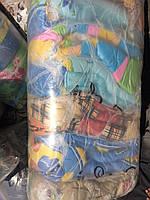 Одеяло 2-ое синтепоновое дешево Одесса опт 7 км от 1 шт 1.75*205