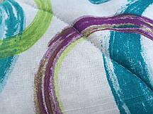 Одеяло синтепоновое дешевое оптом 1.5 146*205 от 1 шт