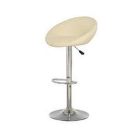 Мебель для нейл-бара
