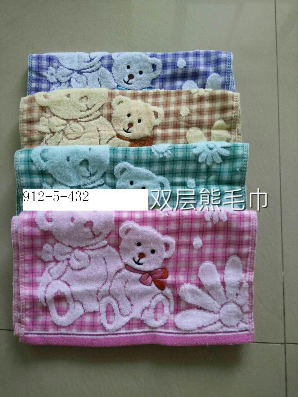 ccf6736aa637 Кухонное полотенце Мишки Лен с махрой размер 35х70 10 шт в упаковке -  Дешево Всем Нижнее
