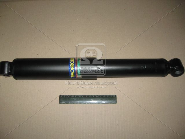 Амортизатор подвески задний IVECO DAILY (пр-во Monroe)