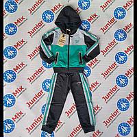 Спортивный трикотажный костюм на мальчика HAPPY HOUSE, фото 1