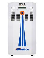 Однофазный стабилизатор напряжения ALLIANCE ALT-8 Tesla