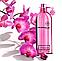 Montale Rose Elixir, фото 2