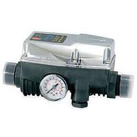 Электронный контроллер давления EPS-15 Hworld