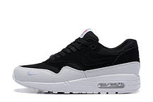 Кроссовки мужские The 6 Nike Air Max 1 Toronto (аиры, найк макс)