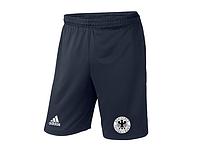 Шорты футбольные Сборной Германии, Germany, ф5142