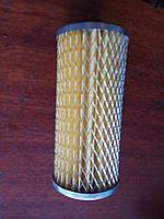Фильтр маслянный (элемент) Москвич 412, 2140, ,Волга,Газель (дв.402)