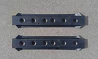 Кронштейн   сидения передний  ВАЗ 2108,2109,21099 (Под шпильку)