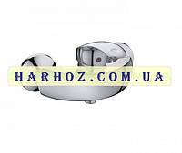 Смеситель для душ-кабины Cron (Крон) Mars 003