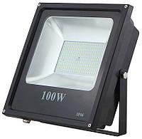 Светодиодный прожектор 100w smd led, фото 1