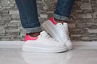 Женские кроссовки, кеды