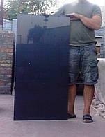Плитка Керамогранит 1200х600 PK MN 1000 (техно) Доставка по Украине