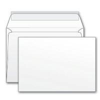 Пакет-конверт для писем А4 229*324мм