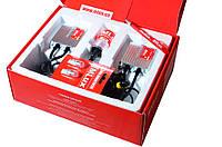 Ксенон Mlux Simple 35 Вт для цоколя HB3/9005