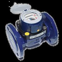 Турбинный счетчик холодной воды Sensus MeiStream (DN 40...150)